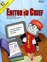 Editor in Chief A2 (old)
