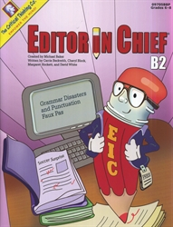 Editor in Chief B2 (old)