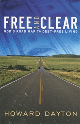 Free and Clear - Exodus Books