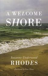 Welcome Shore