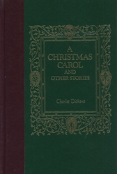 Christmas Carol and Other Stories