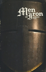 Men of Iron - Exodus Books