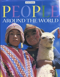 People Around the World