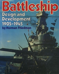 Battleship - Exodus Books