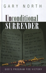 Unconditional Surrender - Exodus Books