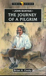 Journey of a Pilgrim
