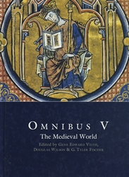 Omnibus V - Text Only