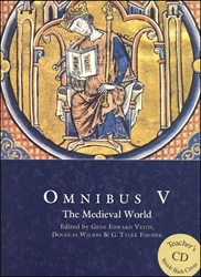 Omnibus V - Text with CD-ROM