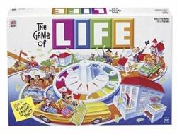 Life - Exodus Books
