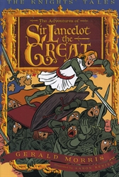 Adventures of Sir Lancelot the Great