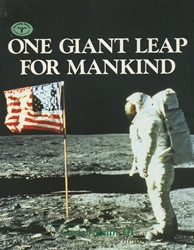 One Giant Leap for Mankind