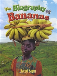 Biography of Bananas