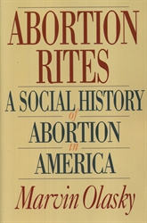 Abortion Rites