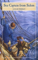 Sea Captain from Salem - Exodus Books