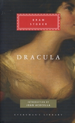 Dracula - Exodus Books