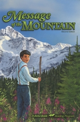 song of the brook by matilda nordtvedt book report For brock's first book report of 4th grade, he reviewed the book song of the brook which was written by matilda nordtvedt this book is a sequel to.