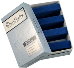 All About Spelling Box