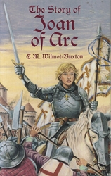Story of Joan of Arc