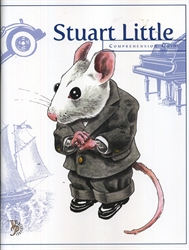 Stuart Little - Comprehension Guide