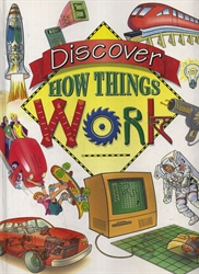 Discover How Things Work