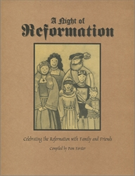Night of Reformation