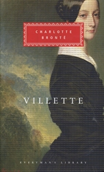 Villette - Exodus Books