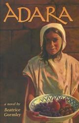 Adara - Exodus Books