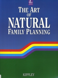 Art of Natural Family Planning
