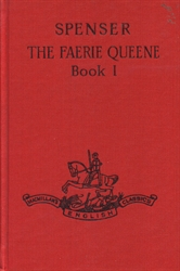 Faerie Queene Book I