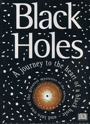 Black Holes - Exodus Books