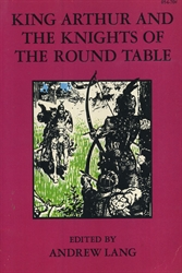 King Arthur and the Knights of the Round Table - Exodus Books