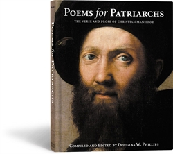 Poems for Patriarchs