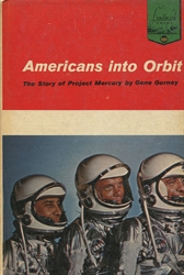 Americans Into Orbit