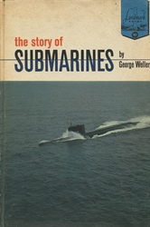 Story of Submarines