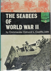 Seabees of World War II