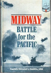 Midway: Battle for the Pacific