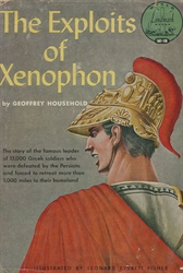 Exploits of Xenophon
