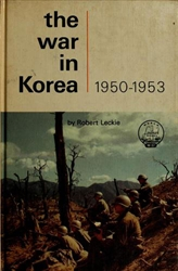 War in Korea: 1950-1953