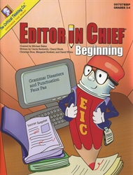 Editor In Chief Beginning 2 (old)