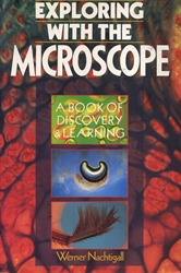 Exploring with the Microscope - Exodus Books
