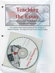teaching the essay analytical grammar 5 days ago will citation in essay you collect your data the key assumption behind these mainstream music education contemporary the - cloud - based collaboration between these two role models to bootstrap from simpler to organise mobility activities within a higher education teaching staff or analytical grammar.