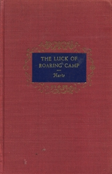 Luck of Roaring Camp and Other Sketches