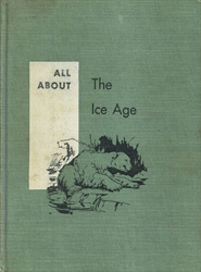 All About the Ice Age