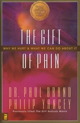 Gift of Pain