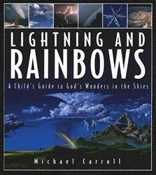 Lightning and Rainbows