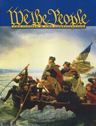 We the People Level 1 - Textbook