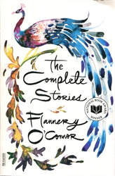 Complete Stories of Flannery O'Connor