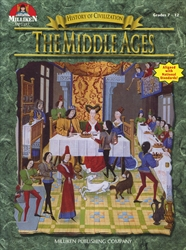 History of Civilization: Middle Ages