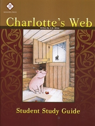 Charlotte's Web - MP Student Guide