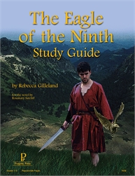 Eagle of the Ninth - Guide - Exodus Books